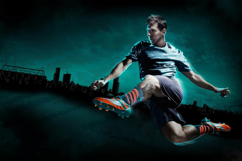 leo messi 2015 adidas mirosar10 wallpaper hd free amazing cool tablet smart  phone 4k high definition 1920×1080 Wallpaper HD