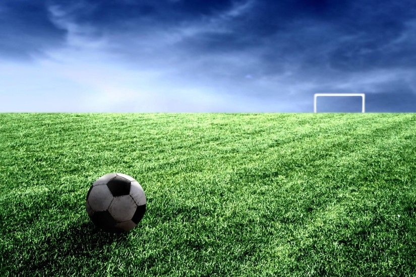 2560x1600 Images For > Cool Soccer Backgrounds