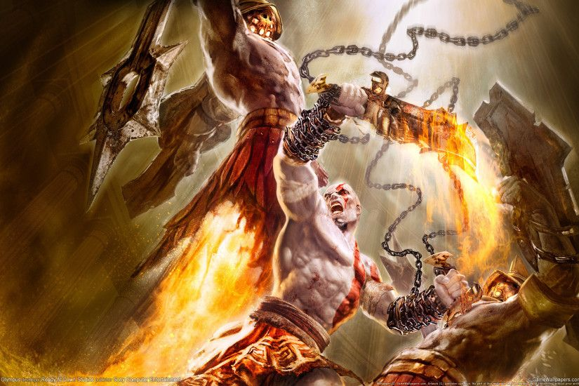 ... god of war hd wallpapers 1366x768 hd hindu god desktop wallpaper 44  images ...