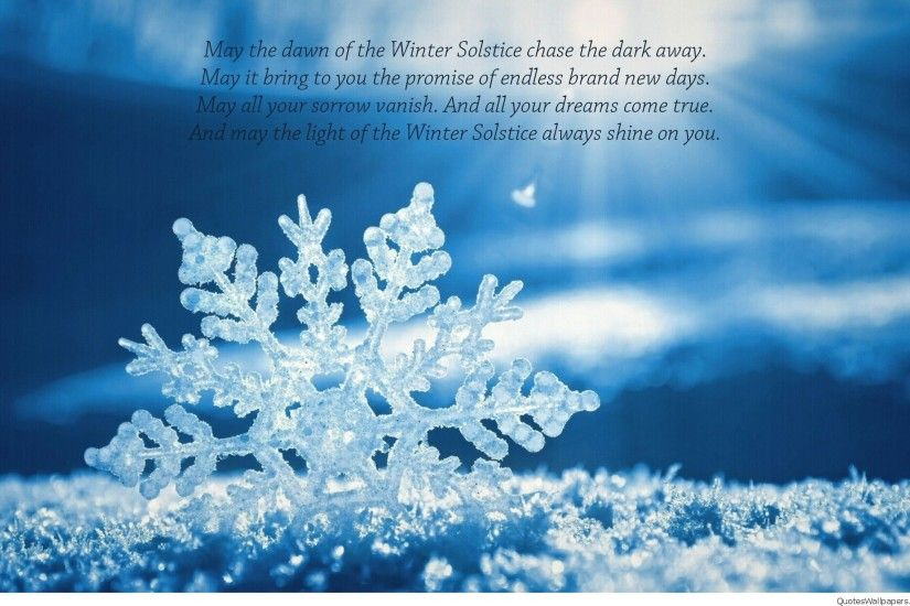 Tagged quotes winter solstice, wallpaper winter solstice, winter solstice, winter  solstice quotes, winter solstice wallpapers