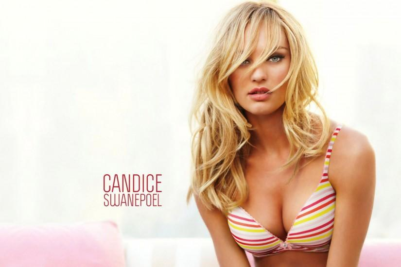 Free Download 100% Pure Candice Swanepoel HD Wallpapers, Latest  Photoshoots, beautiful Images and