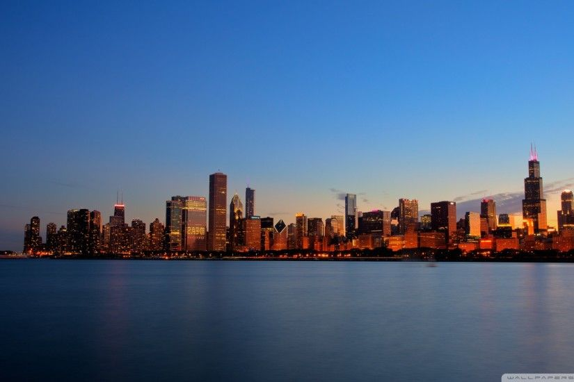 10. chicago-skyline-wallpaper10-600x338