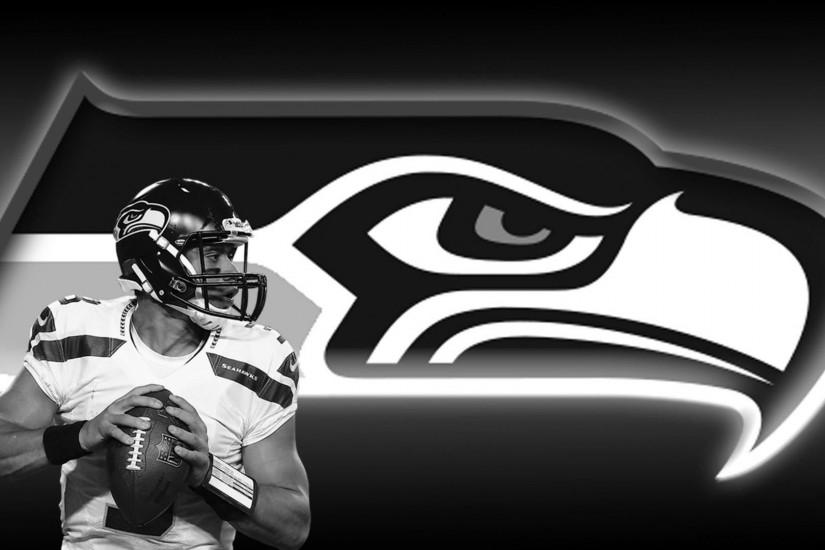 beautiful seahawks wallpaper 1920x1080 free download