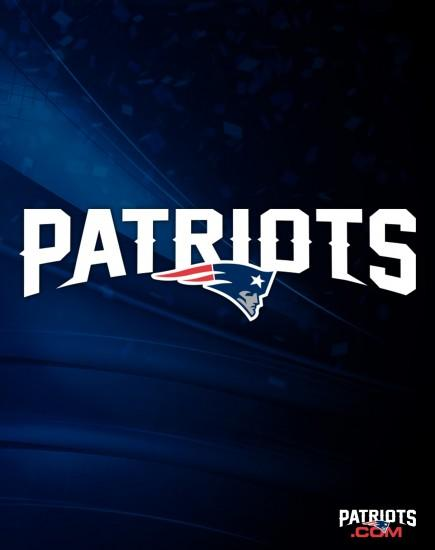 free new england patriots wallpaper 1936x2448 xiaomi