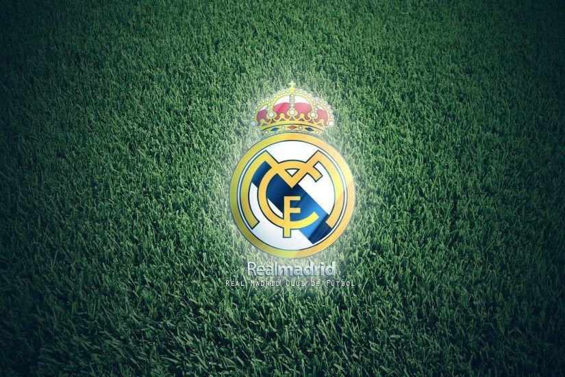 ... real madrid 2018 wallpaper 3d 72 images ...