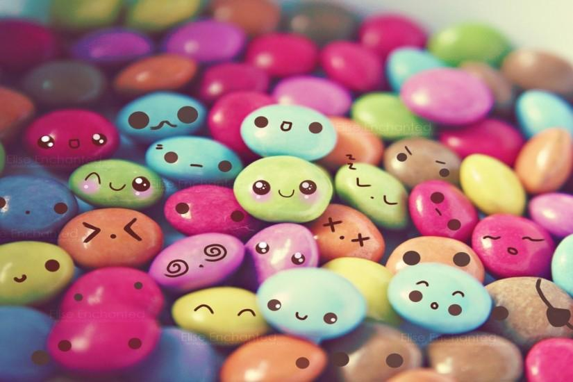 ... cute wallpaper tumblr ...