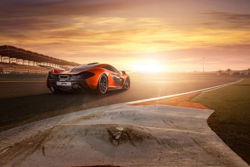 mclaren p1 wallpaper 2560x1600 for android tablet