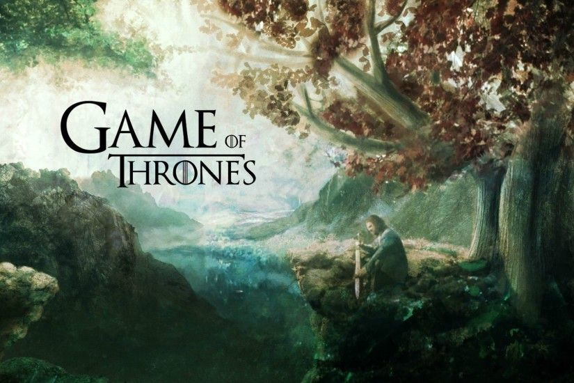 Full HD 1080p Game of thrones Wallpapers HD, Desktop Backgrounds