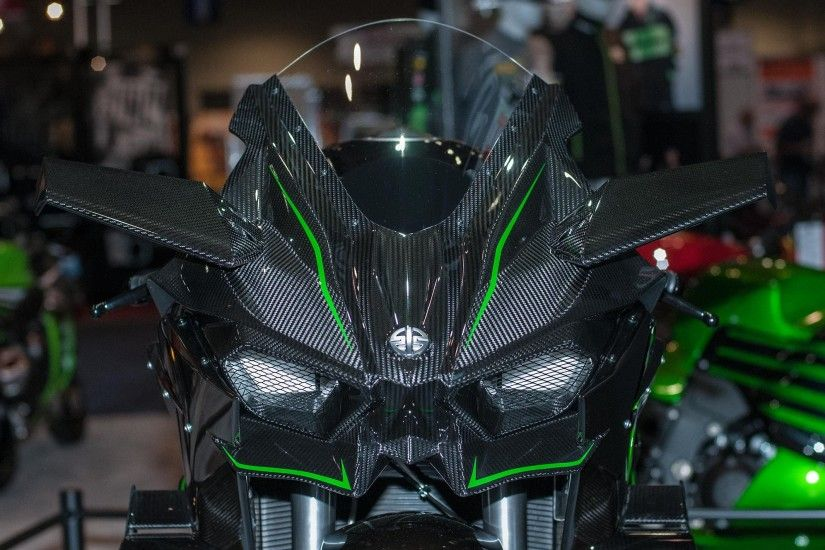 ... kawasaki-ninja-h2r-up-close-5.jpg ...