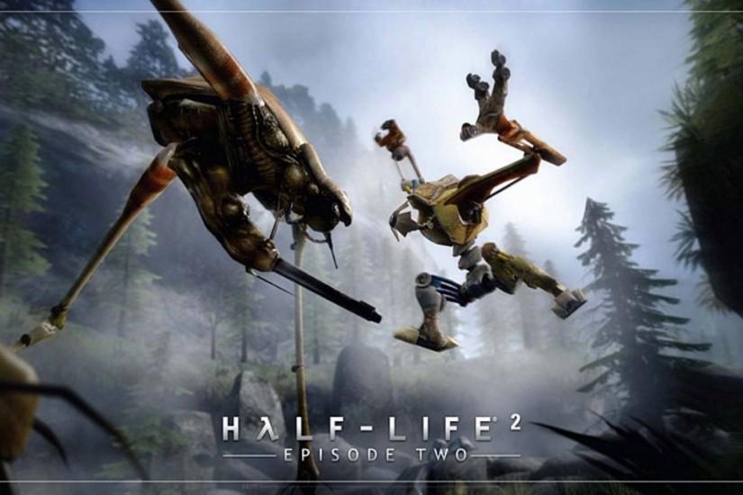 Half Life Iphone Wallpaper: Half Life Wallpaper ·① Download Free Awesome HD