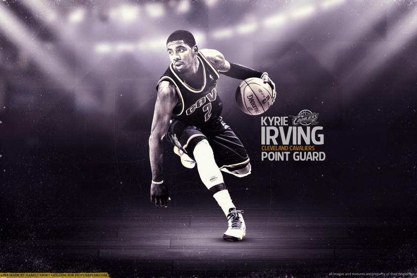 full size kyrie irving wallpaper 1920x1200 for hd