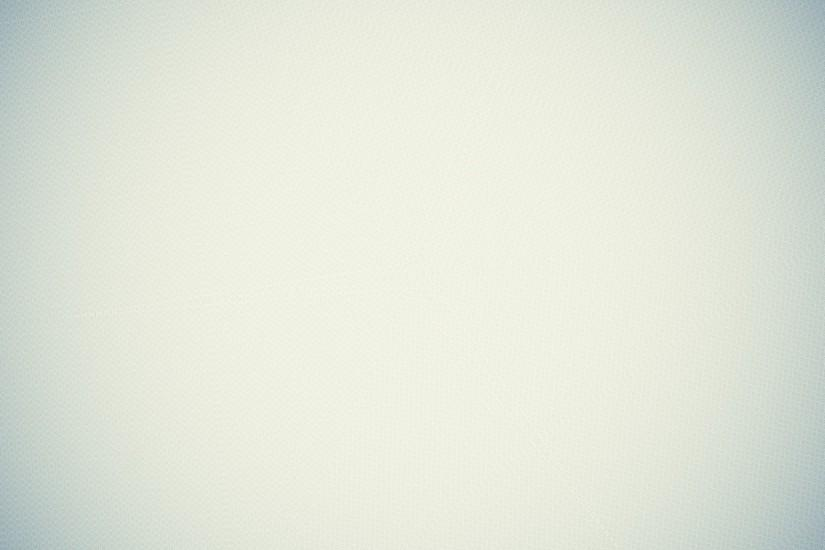 white background hd 2048x1152 for iphone 5