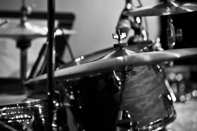 Stick Drums Photography Music Wallpapers Drum Set Wallpaper Iphone
