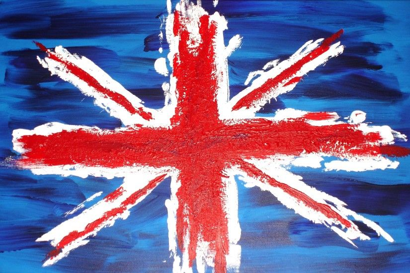 union jack wallpaper 2 wallpaper background hd - | Images And ..