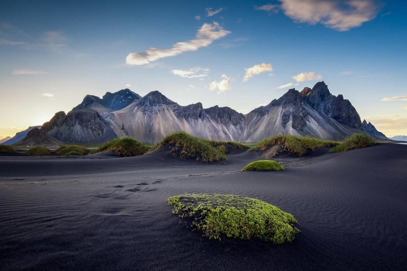 Free <b>Iceland Wallpaper</b> Phone Â« Long <b>