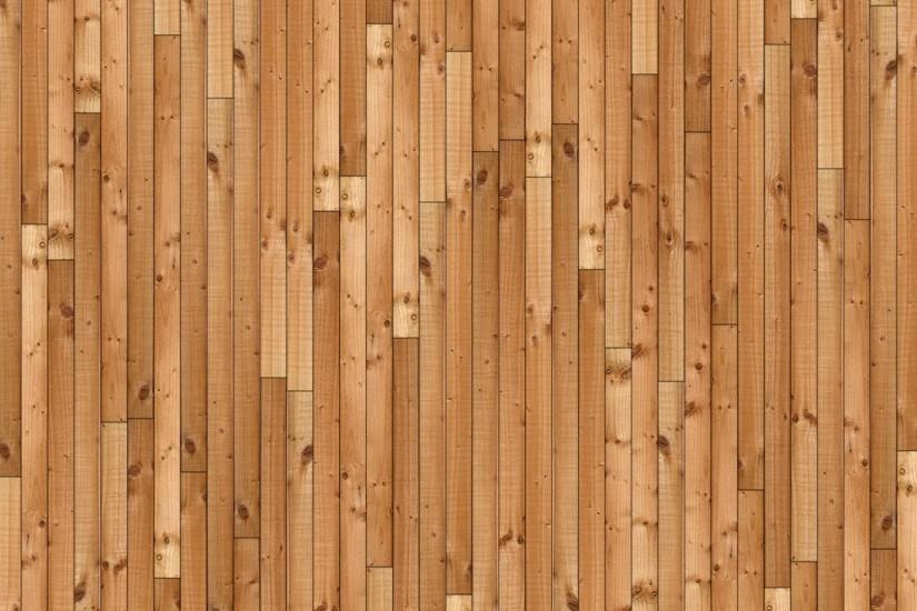 widescreen wood wallpaper 1920x1080 iphone