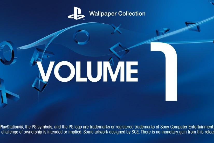 playstation wallpaper 2000x1125 for android 40