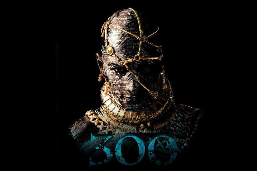 300 Rise of an Empire Wallpapers | HD Wallpapers