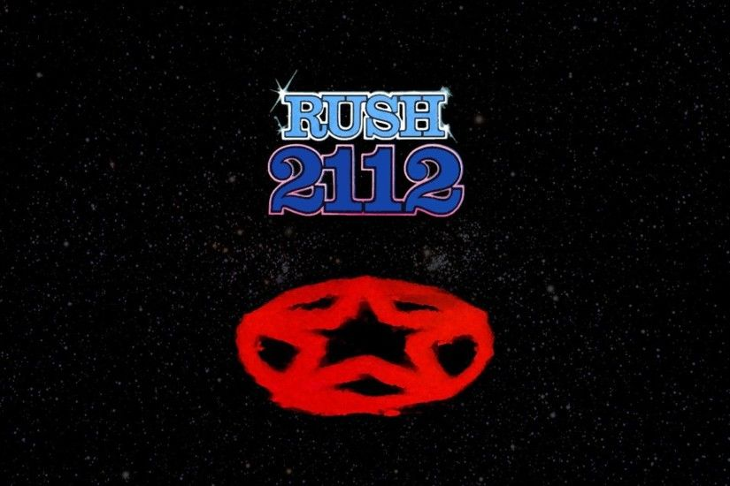 Pix For > Rush Band Wallpaper