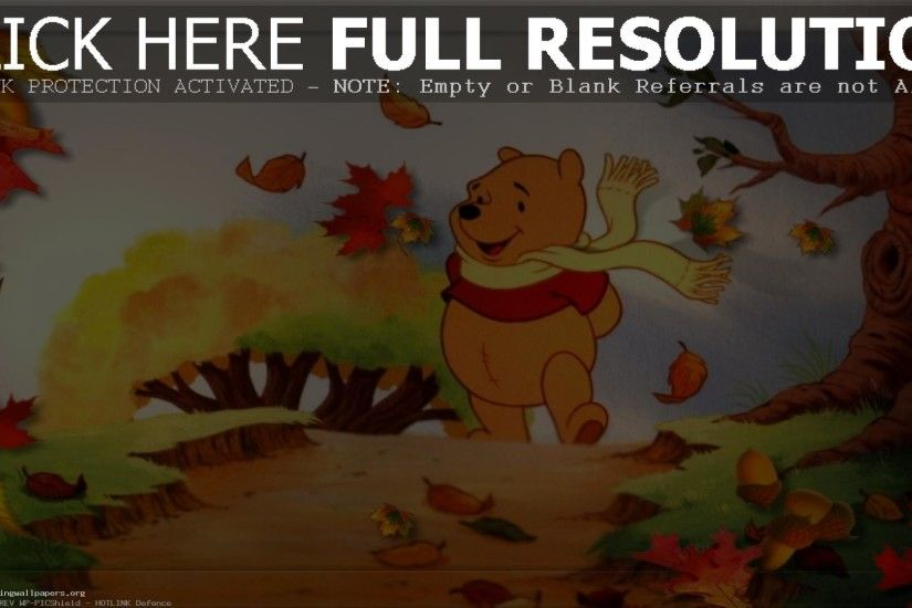 Happy Thanksgiving Disney Wallpaper Images