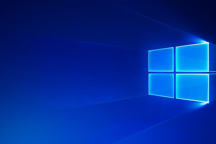 Windows 10 Tablet Wallpapers Stock