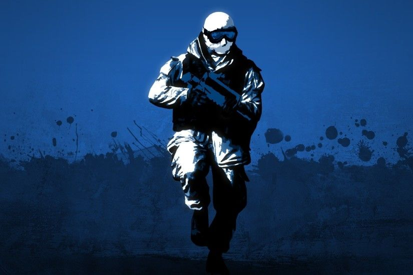 Us Special Forces Wallpapers ① Wallpapertag