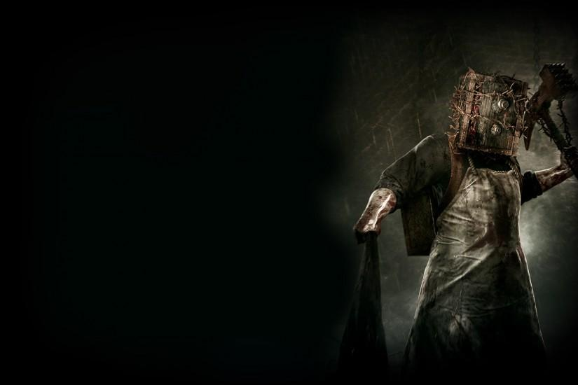 File:The Evil Within Background The Keeper.jpg