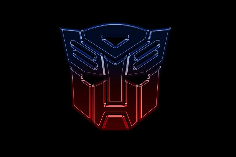 transformers wallpaper 1920x1200 htc