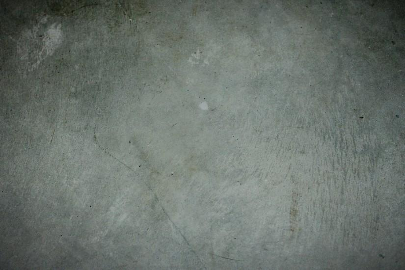 widescreen black grunge background 1920x1080 for windows 7