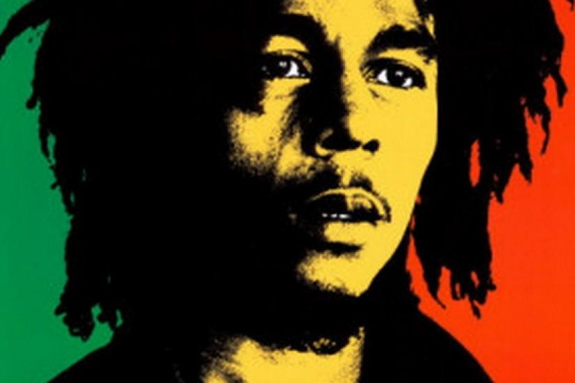 best bob marley wallpaper 1920x1080 photo