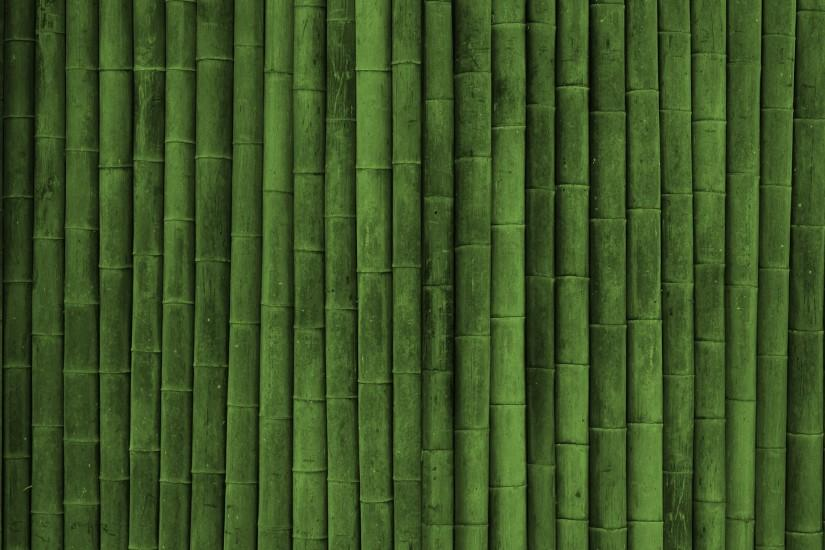 free download bamboo wallpaper 2560x1600 for 4k