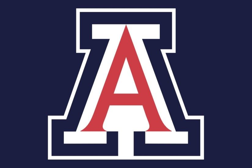 ARIZONA WILDCATS college football wallpaper | 1920x1200 | 597511 |  WallpaperUP