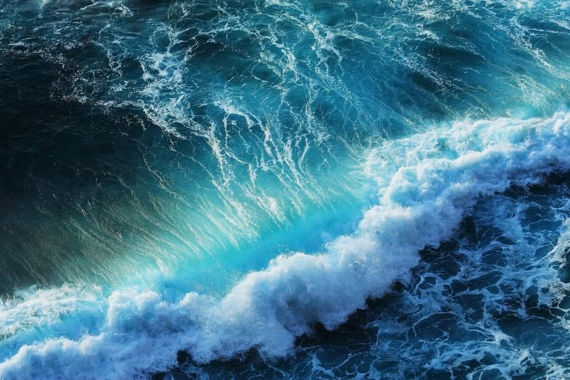"Search Results for ""sea wave wallpaper"" – Adorable Wallpapers"