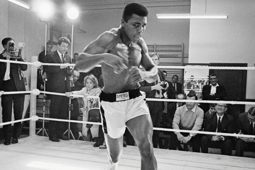 HD-Muhammad-Ali-Wallpapers