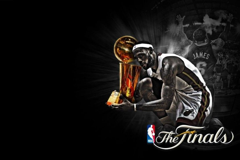 miami heat desktop wallpaper | Adorable Wallpapers | Pinterest | Miami heat,  Miami and Live wallpapers