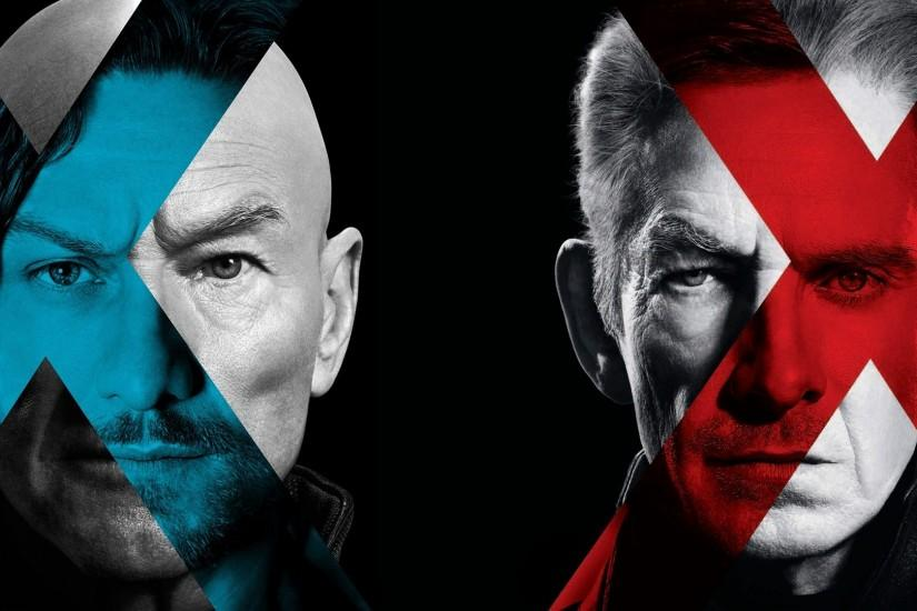 Xmen Days of Future Past Wallpapers.