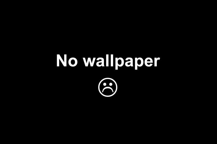 ... hd backgrounds; black and white wallpapers for desktop wallpapersafari  ...