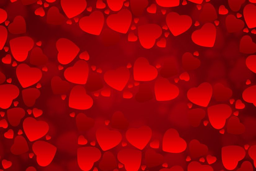 2560x1600 Looking For Valentine day wallpaper. Find Valentine day wallpaper.  Get Valentine day wallpaper