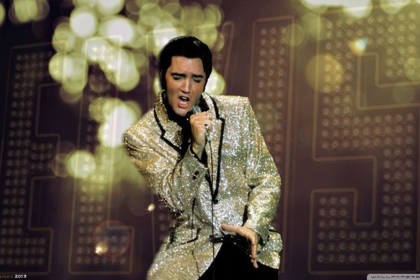1920x1080 Free Elvis Presley wallpaper | Elvis Presley wallpapers 0 HTML  code. collection great pictures
