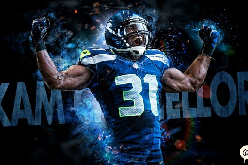 Congratulations to the Seattle Seahawks by 31ANDONLY on DeviantArt