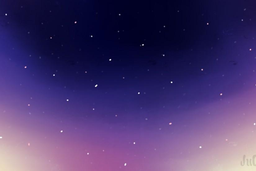 amazing sky background 1920x1080 for iphone 6