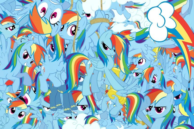 download free rainbow dash wallpaper 2560x1600 samsung galaxy