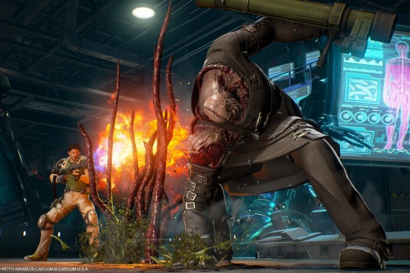 At the heart of any prominent fighting game is the gameplay that fuels all  the various modes and scenarios, and Infinite's mechanics provide a fun, ...