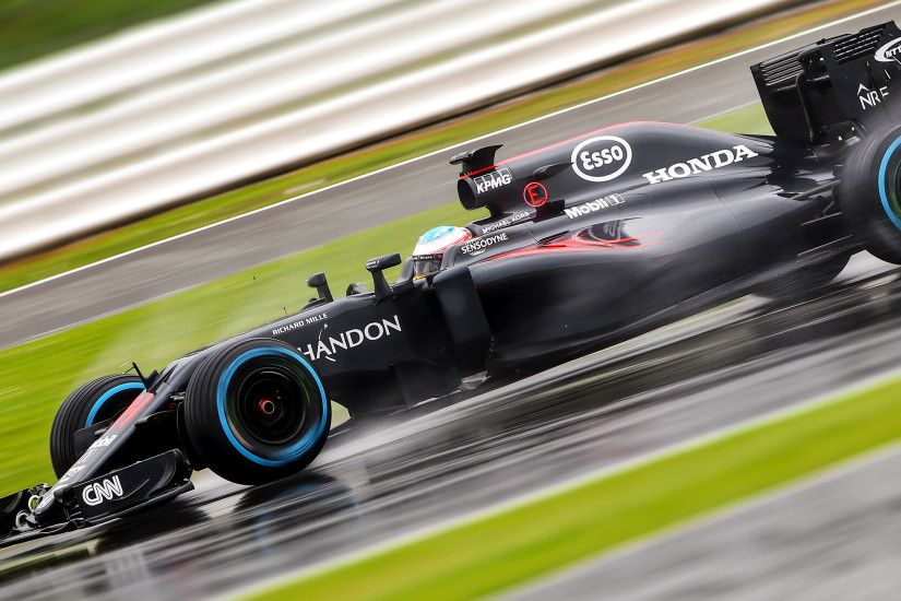 Galleries / Wallpapers / 3440x1440: Here is a selection of motorsport  wallpapers ...