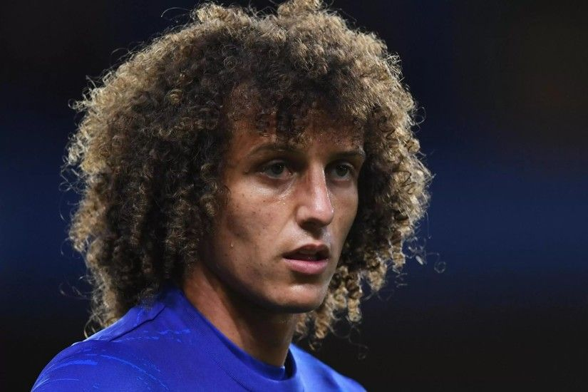 ... David Luiz Wallpapers Download ...