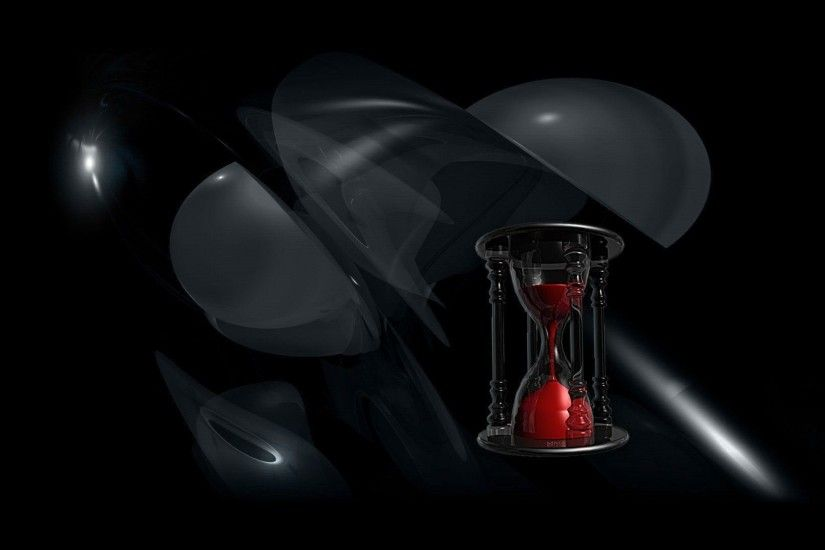 3D Hourglass Pictures | Barcelona Fc Wallpapers ...