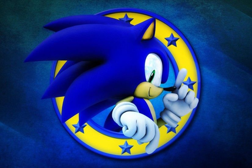 The sonic the hedgehog hedgehog games backgrounds.