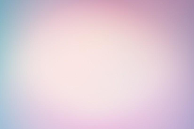 light pink background 1920x1080 for ipad