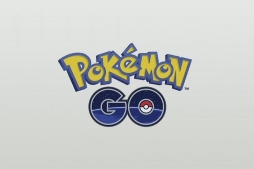 popular pokemon go wallpaper 1920x1080 for mac
