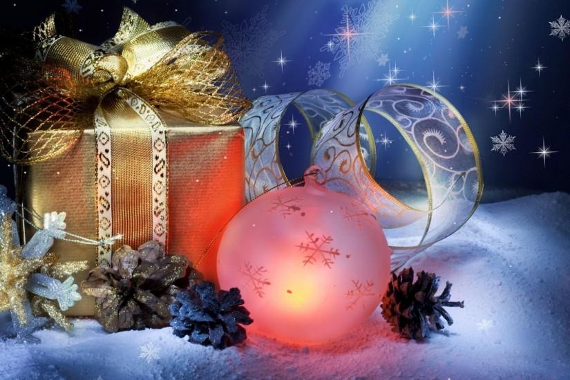 widescreen holiday backgrounds 1920x1080 image